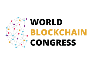 World Blockchain Conference