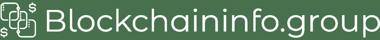 Blockchain Info Group
