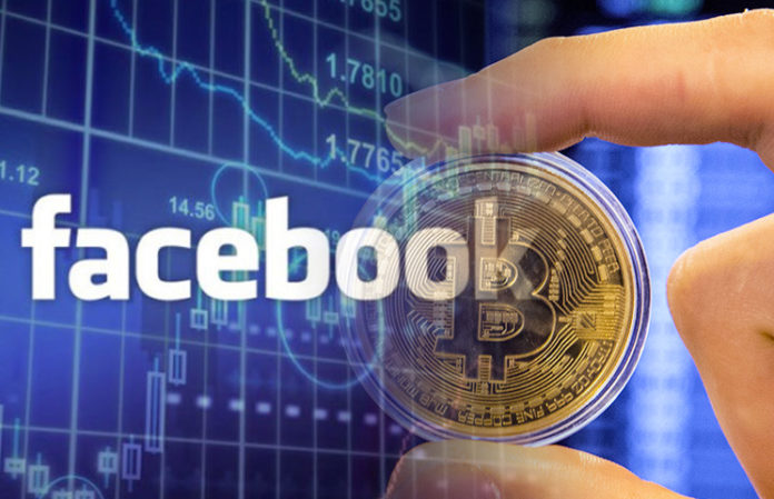 FACEBOOK'S BAN ON CRYPTO AND BLOCKCHAIN ADS REVERSED - Blockchain