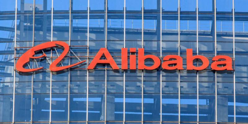 AliBaba's T-Mall Adopts Blockchain tech in its Cross-Border E-commerce