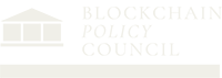 The Blockchain Policy Council