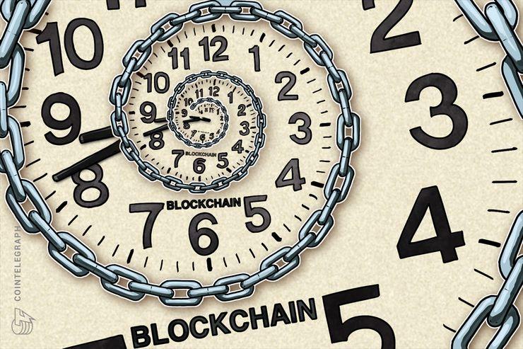 白俄羅斯歡迎有意投資區塊鏈和金融科技的韓國投資者 - 區塊鏈報 BLOCKCHAIN'S DAILY