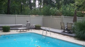 Fence Contractors In Michigan