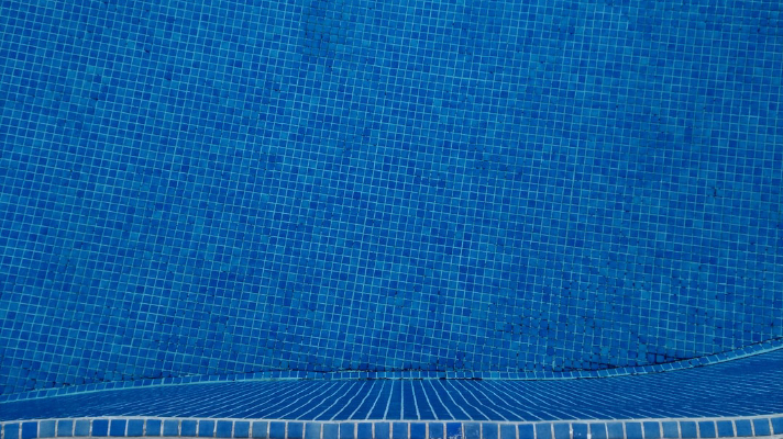3 Ways to Care for Your Fiberglass Pool