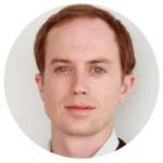 Eric Vorhees: ¿Qué es la criptomoneda?