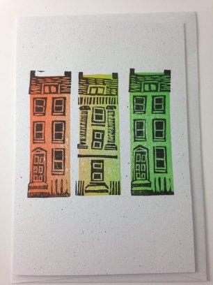 little-house-card-1