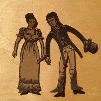 regency-paper-people-3