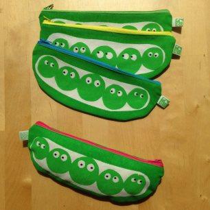 pea-pod-pencil-case-1