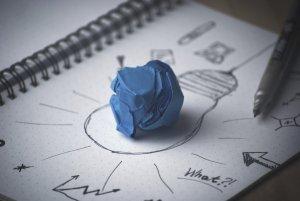 innovación-disruptiva