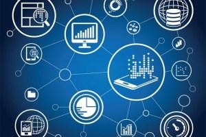 tecnologías-disruptivas