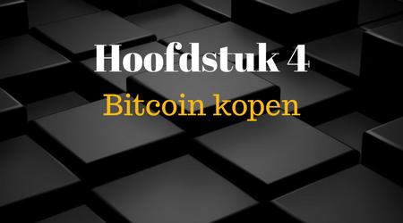 Wat is de beste bitcoin exchange? Waar let je op bij het kopen van bitcoin? Wat voor soort handelaren zijn er om bitcoins bij te kopen?