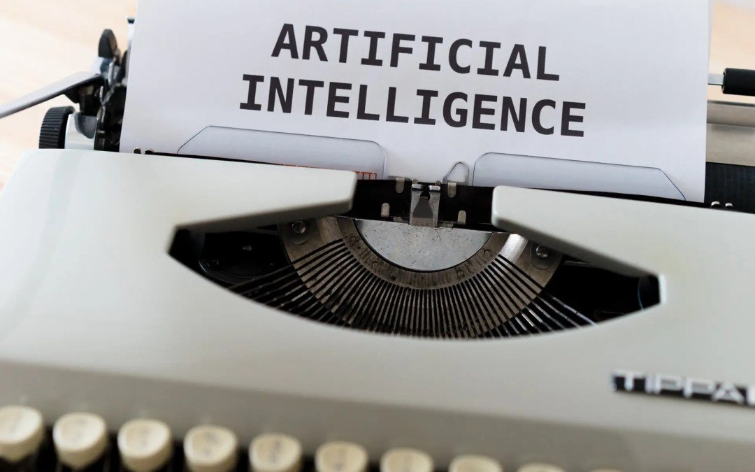 Effects of Artificial Intelligence on E-commerce
