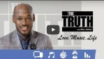 The Truth about 2Face