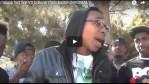 Hilarious!!!! Prime time Rap Battle [Skit]