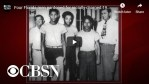 Groveland four pardoned 70 years after they were falsely accused!