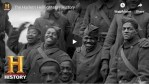 Do you know about the Harlem Hellfighterts of World War 1?