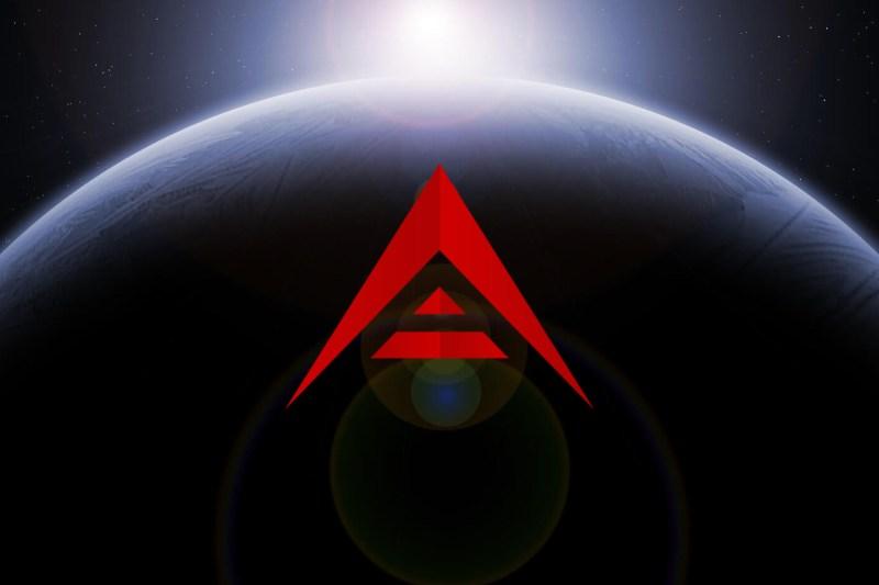 Beginner's Guide to Ark