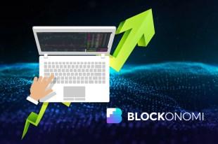 Bästa utbyten för handel Cryptocurrency