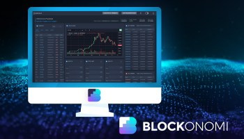 What is BitShares? (BTS) Guide to BitShares Information & Review