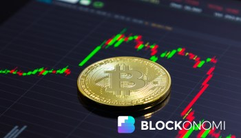 Cryptocurrency firm loses codes and gets hacked