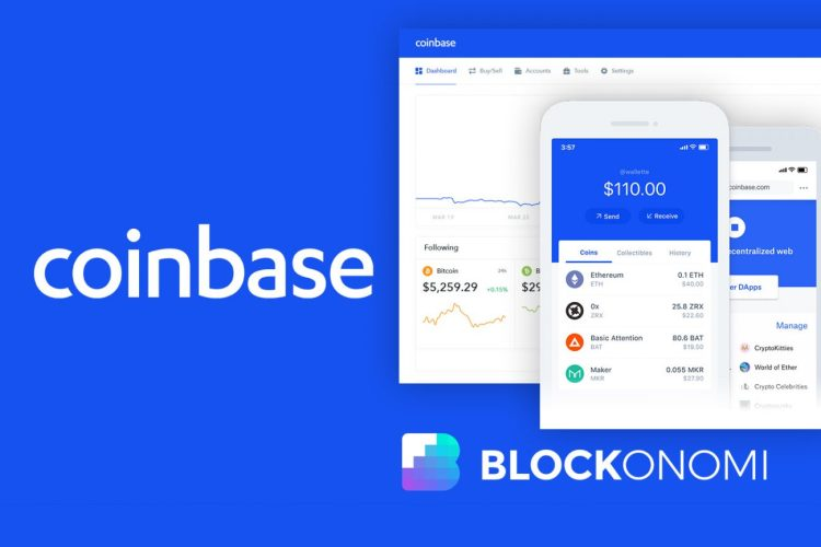 Coinbase Review 2021: The Ultimate Guide to The Exchange ...