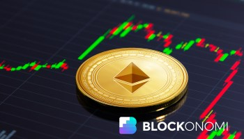 Bitcoin Price Predictions: From Zero to a Million - What do