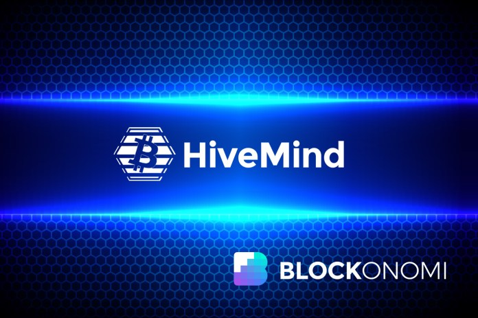 Bitcoin Hivemind
