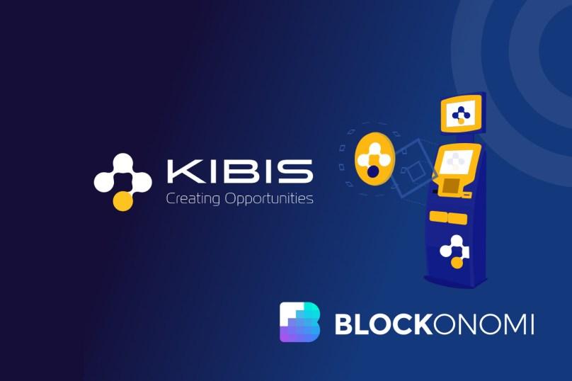 Kibis ICO