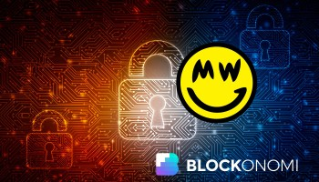 How to Mine Grin Coin (GRIN): Complete Beginner's Guide