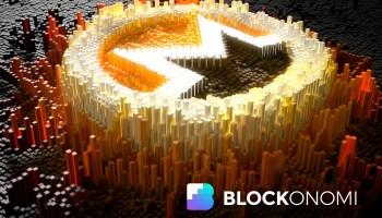 Monero Blockchain Upgrade Deemed Success: ASICs Purged