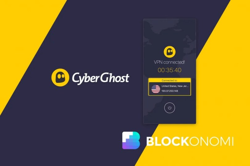 CyberGhost VPN Review 2020: Is it Safe? Complete Guide Pros & Cons