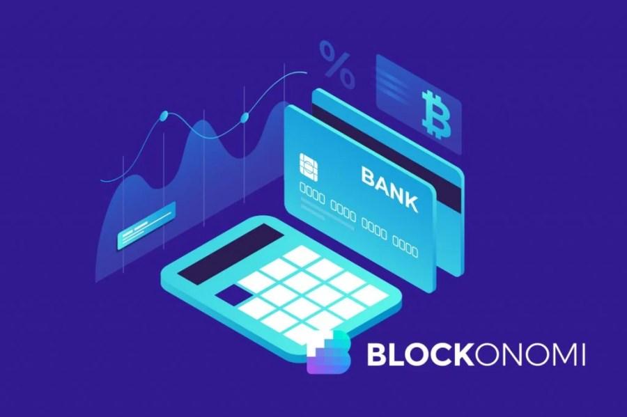 Cartes de débit Bitcoin