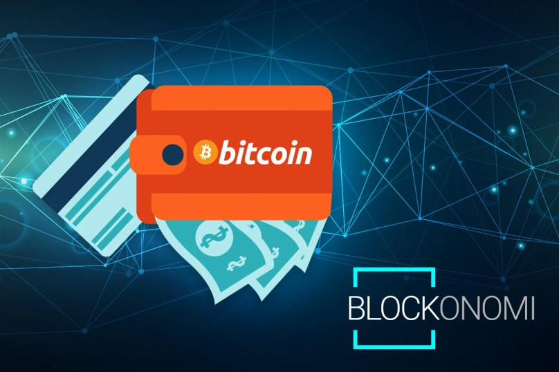 How to Buy Bitcoin Instantly using a Credit or Debit Card