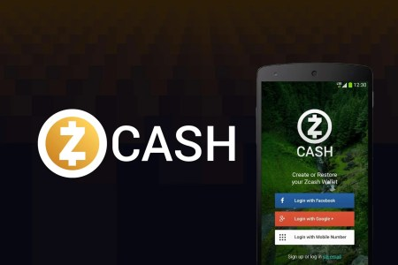 Beginner's Guide to Zcash