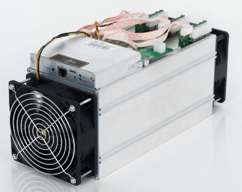 Planning Your Bitcoin Mining Operation – Block Operations