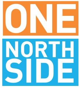OneNorthside_Logo_2Color