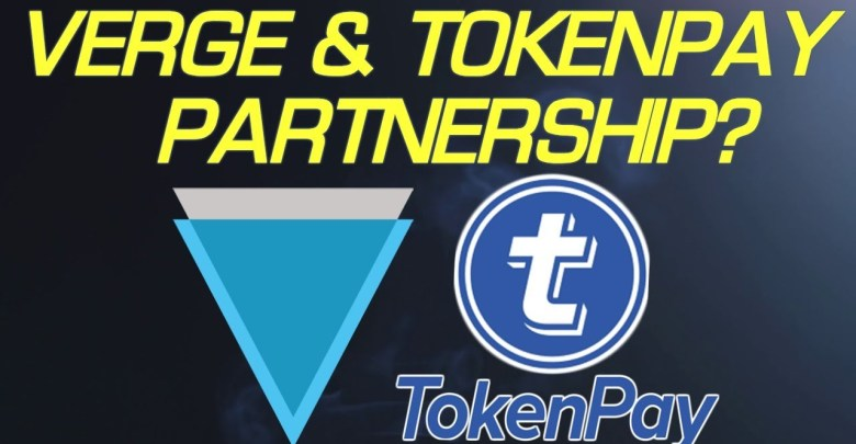 German Banks Partnering with TokenPay & Litecoin