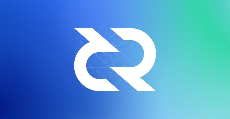 How Decred (DCR) Works & Its Features