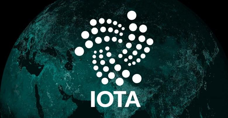 How IOTA Works & Its Journey So Far!