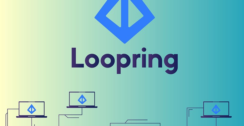Photo of How Loopring (LRC) Works & Features of The Secure Token Exchange Protocol