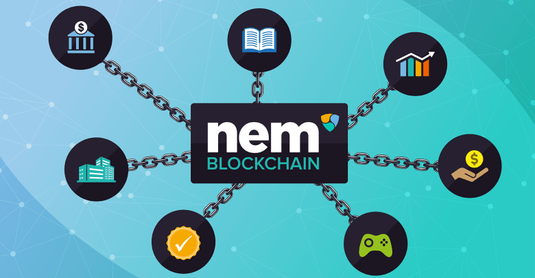 How NEM Works & Benefits of Smart Asset System