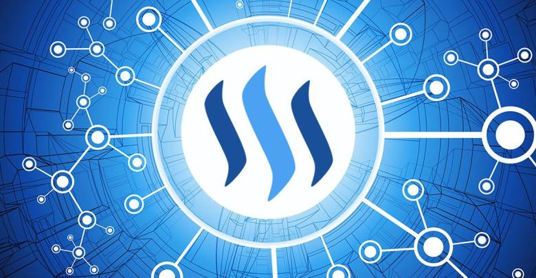 How Steem (STM) Works & Benefits of Media Tokens