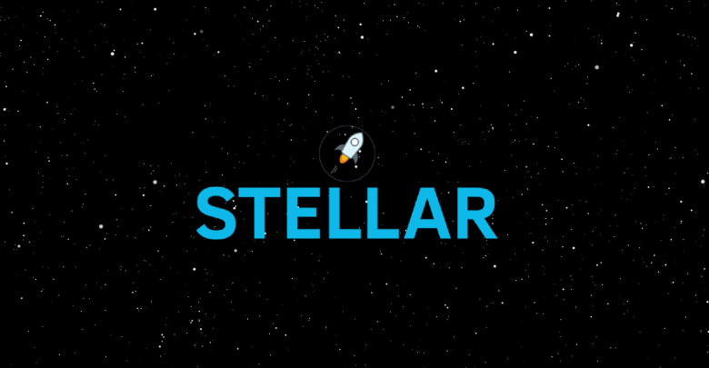 How Stellar Works & It's Historical Background