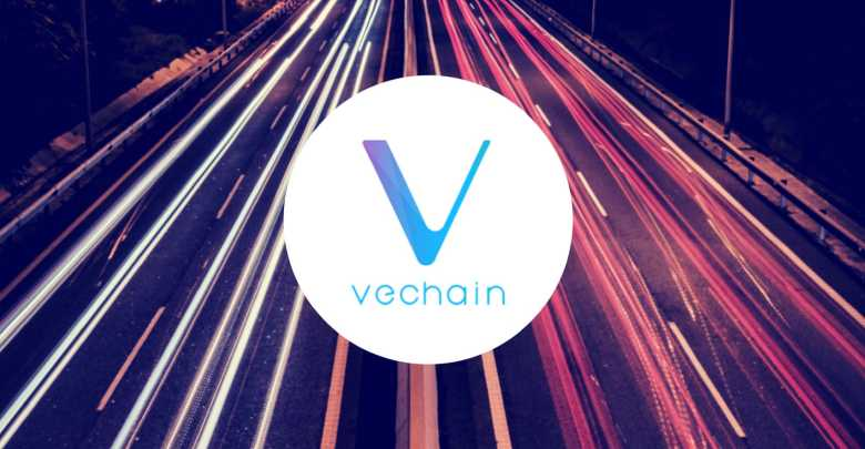 How VeChain Works & The Value For Supply Chain