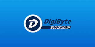 Key Features of Digibyte (DGB) Blockchain