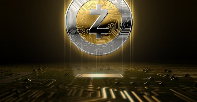 Understanding Zcash & The Future of Cryptocurrency