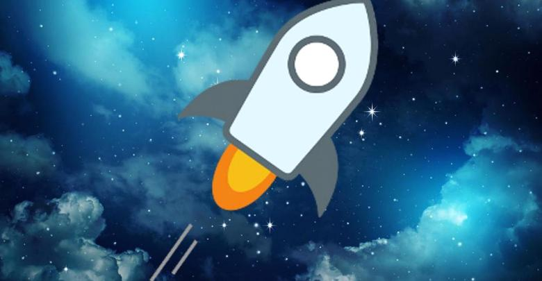 A Brief About Stellar Lumens (XLM)