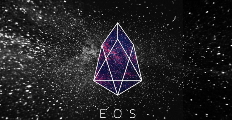 EOS Team Takes ICO Record with $4 Billion in EOS Sales