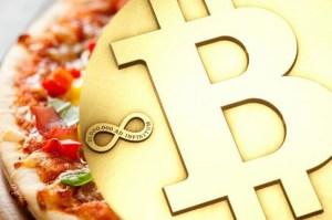 Laszlo Hanycez, Who Bought 2 Pizza for 10,000 Bitcoins Has No Idea Where The Market is Going!