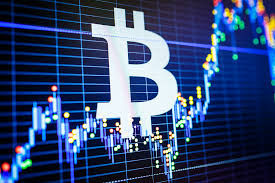 NYSE Started Trading Bitcoins
